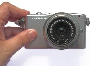 miniMain-550x400