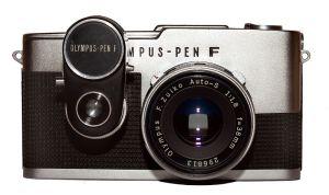 Olympus_Pen_F_01_kln_web